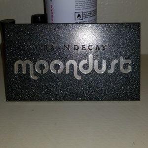 Moondust palette Urban Decay